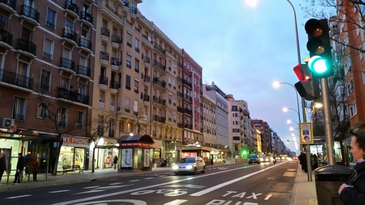 20170119_182901-city-street