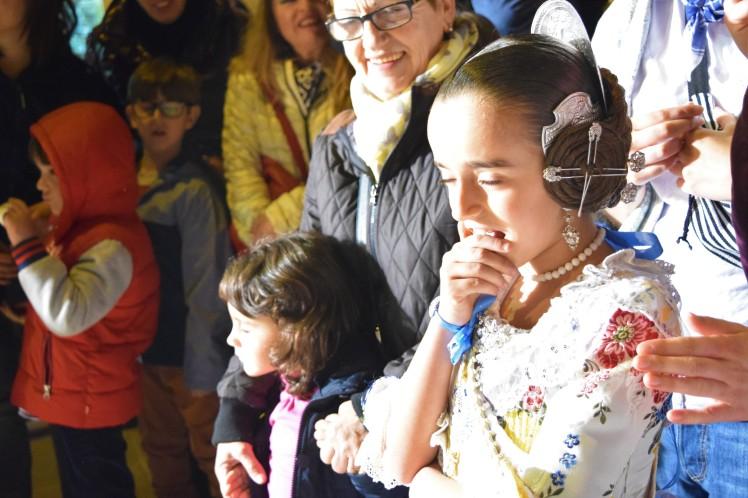 DSC_0214 little girl during explosion
