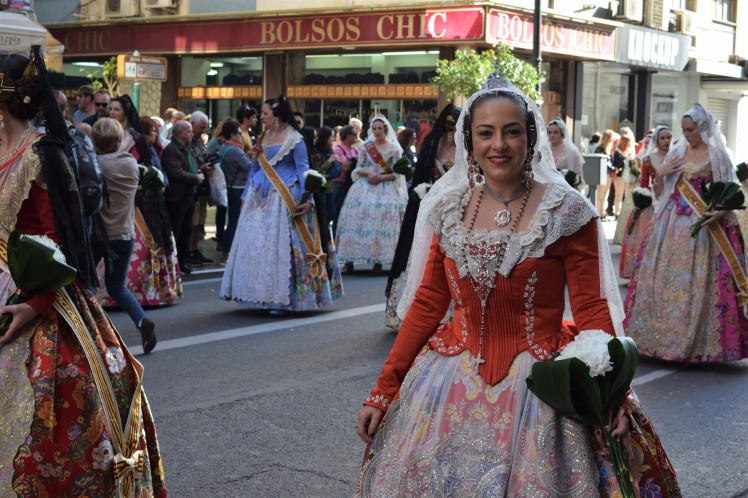 DSC_0769 lady in red dress